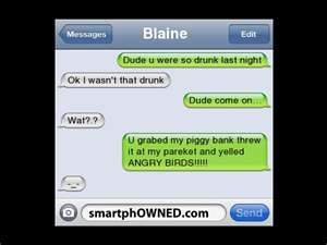 9 Best Dude You Were So Drunk Images On Pinterest