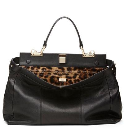 Adax bag - nice datail :)