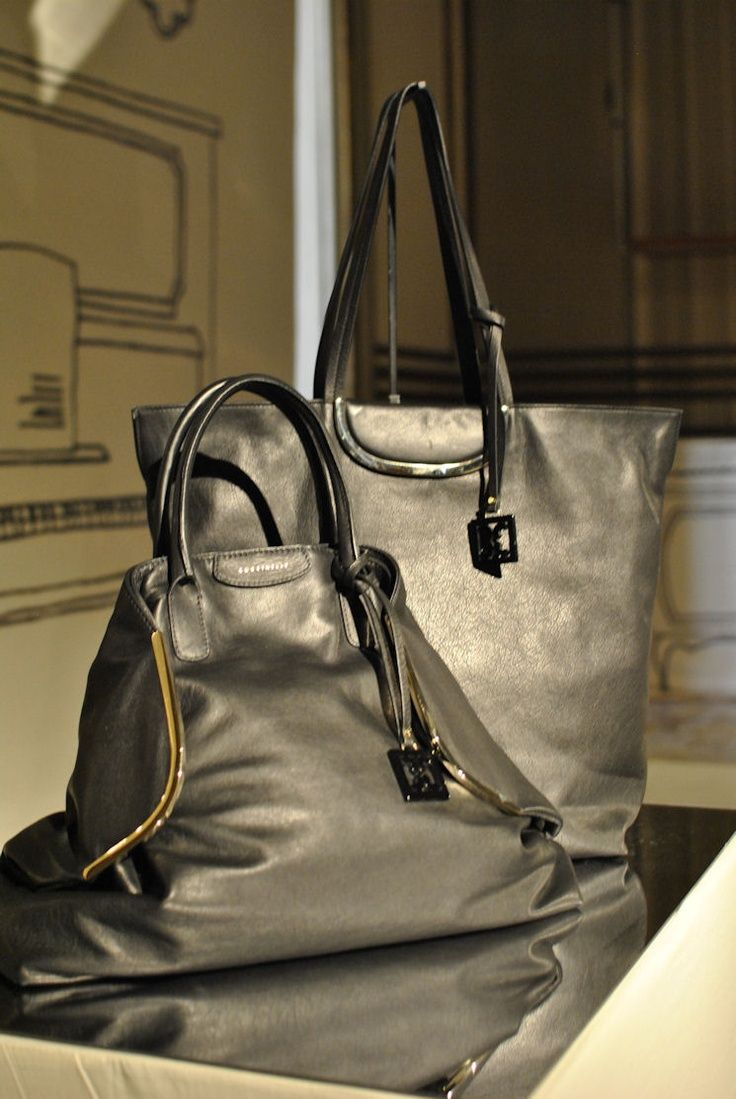 16 best designer handbags for sale images on Pinterest | Louis ...