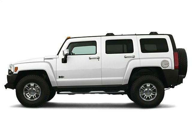 25 best ideas about hummer h4 on pinterest hummer h2 accessories hummer cars and new hummer. Black Bedroom Furniture Sets. Home Design Ideas