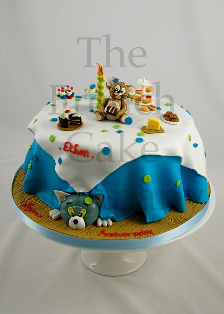 112 best cakes for boys images on pinterest birthday cakes boats and children games Gateau anniversaire garcon