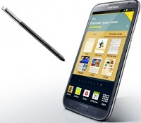 What to expect from the new Galaxy Note 3? #SamsungGalaxyNote3 #GalaxyNote3