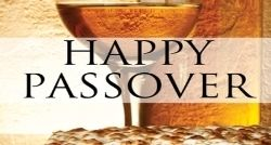 Passover 2017 | When is Passover 2017?