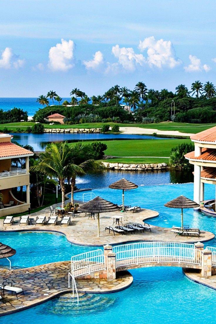 Divi Village Golf u0026 Beach Resort