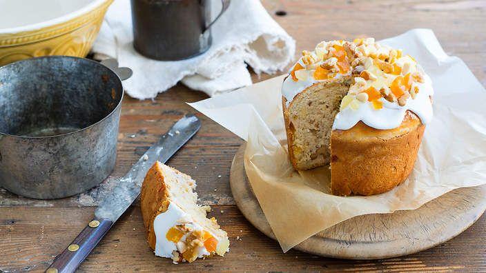 Fruit Cake Recipe Loaf Pan: 68 Best Recette Uruguayienne Images On Pinterest