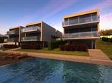 Empreendimento Conde de São Januário - apartamentos para venda em Paço de Arcos, Oeiras - Century 21