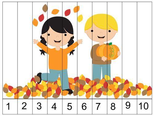 Allez hop : deux tits puzzles numériques :)