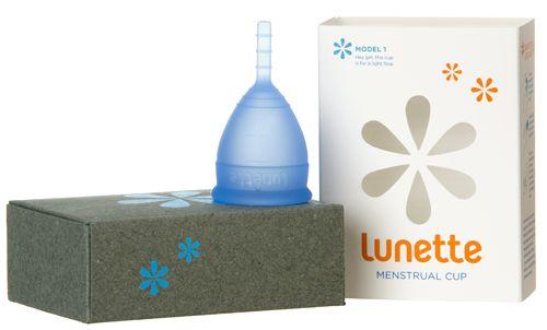Wonderful genius idea!: Clothing Diapers, Cups Lunett, Lunett Cups, Lunett Menstrual, Lunette Menstrual, Blue Selene, Cups Blue, Greenbabi Products, Menstrual Cups