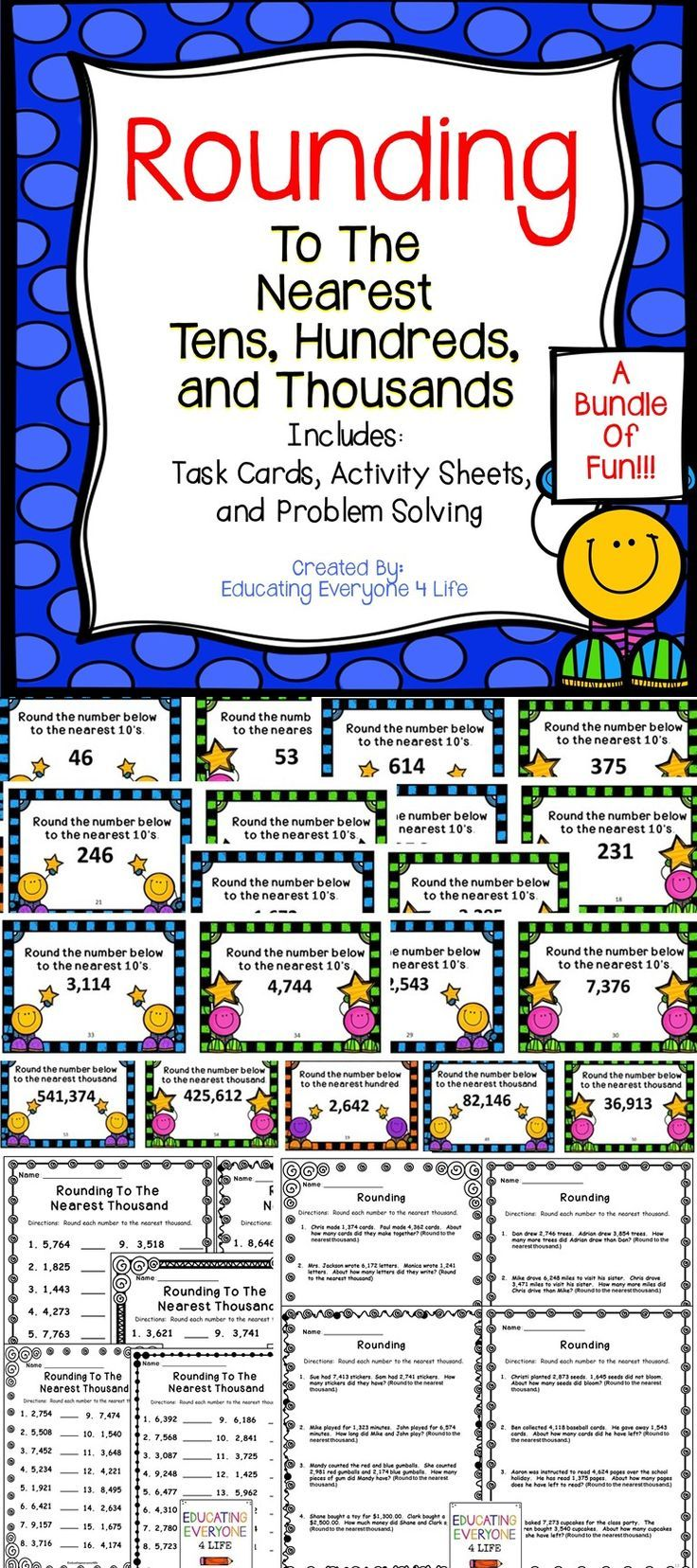 12130 Best Tried And True For The Classroom Images On