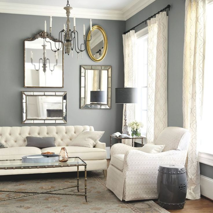 Best 18 Living Rooms & Family Room Ideas images on Pinterest ...
