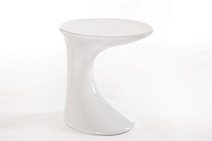 Designerski stolik Flow #table #coffee #coffeetable #home #modern #design #homedecor #homedesign #furniture #fiberglass