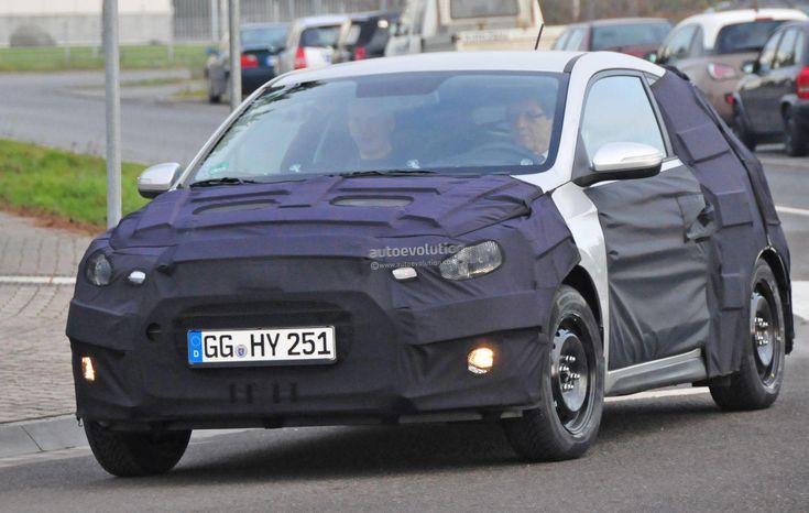 i20 Coupe Hyundai lease - http://autotras.com