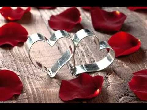 Dios bendiga nuestro amor - Marco Antonio Solis - YouTube