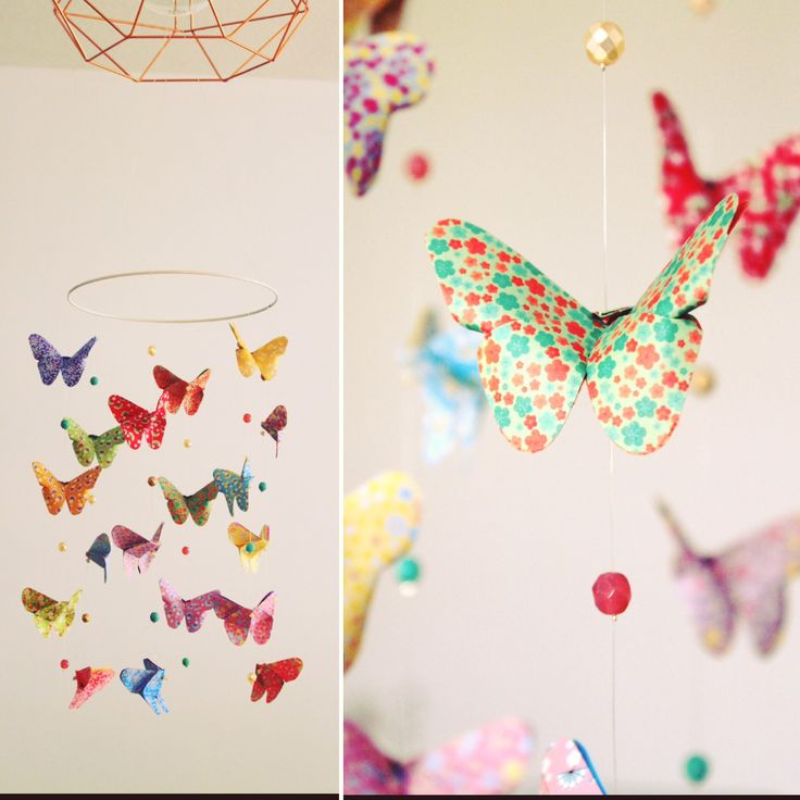 https://www.etsy.com/fr/listing/521141147/mobile-bebe-origami-nuee-de-papillons?ref=shop_home_active_2