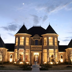 61 Best Castles Amp Mansions In Michigan Images On Pinterest