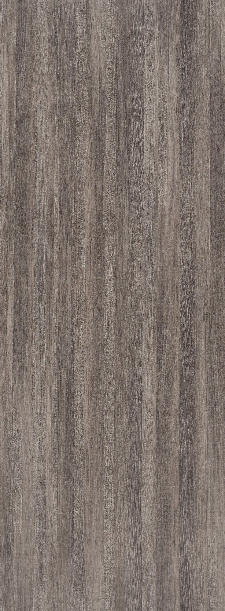 Weathered Fiberwood. One of 32 new designs.   Meet SurfaceSet® 2018 by Formica Corporation. Three dynamic and inviting palettes of creative contrasts, pushing the boundaries of calm to bold, organic to elegant, art to science. Bring beauty, durability and originality to your vision.   Get free samples of Weathered Fiberwood by clicking through   #formicalaminate #SurfaceSet2018 #design #newproducts #interiordesign #inspiration #architecture #plam