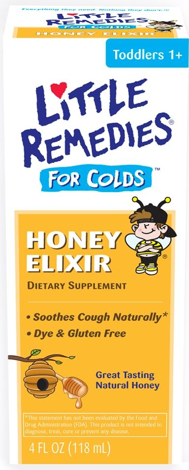 Love this product! Little Remedies Honey Elixir is a natural alternative to traditional cough syrup products. As the name suggests, it's made with great tasting honey to soothe coughs and sore throats naturally. It contains no saccharin, alcohol, artificial flavors, artificial coloring, dyes or harmful preservatives. #LittleRemedies