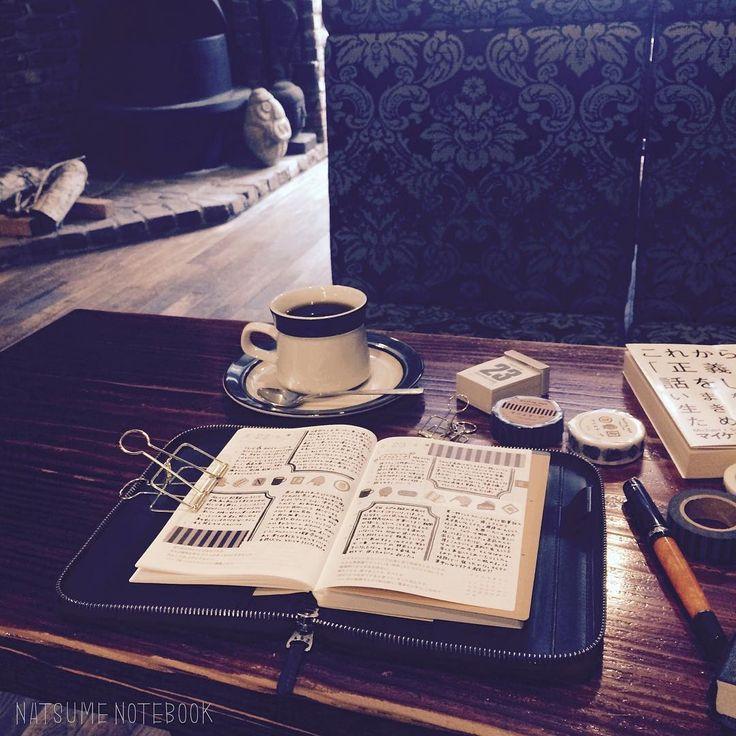 "1,098 Likes, 15 Comments - 夏目 「ナツメノート」 (@natsume_notebook) on Instagram: ""ナツメテープ4月再販予定です。どうぞよろしくお願いします!\(°∀° )/…"""