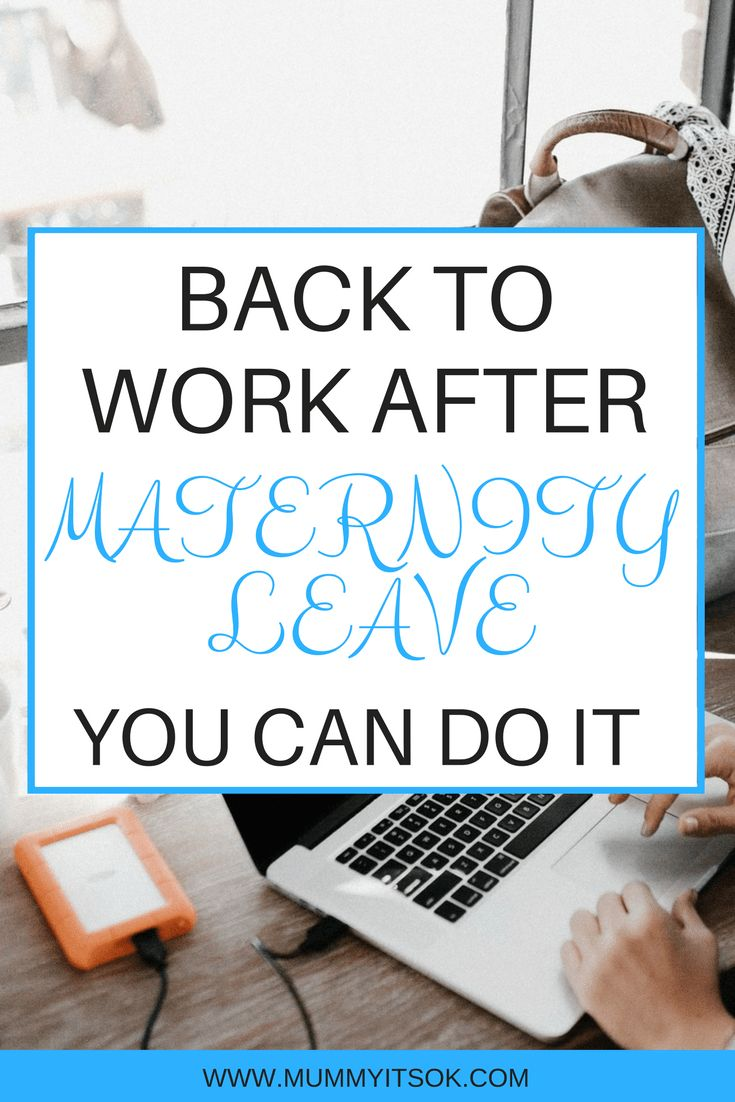 work from home maternity leave 50233 besten favorite mom bloggers bilder auf pinterest 3769
