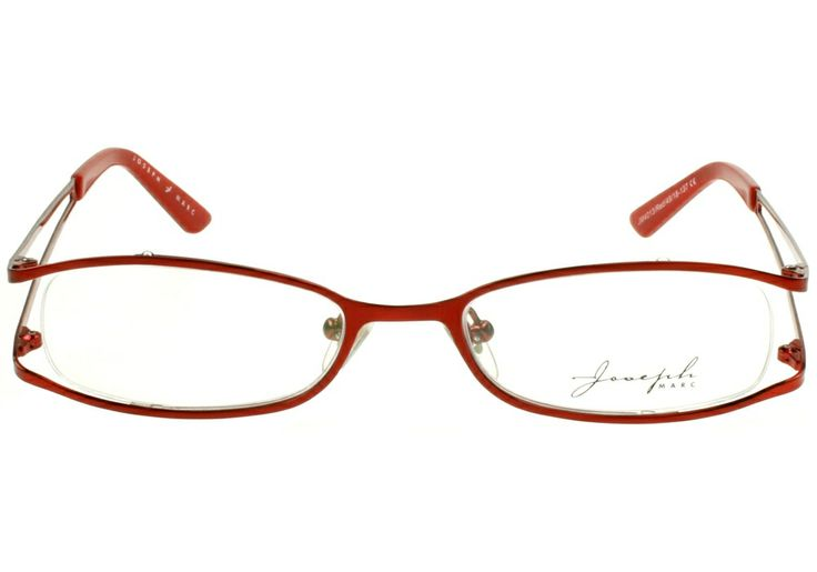 Joseph Marc 4013 | It's Your Lucky Day! Love this frame? Re-pin it for your chance to win it!