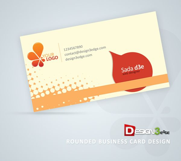 Best Printable  Business Card Images On   Free