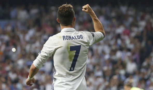 Cristiano Ronaldo: Only 22 TEAMS have scored more Champions League goals - who are they?   via Arsenal FC - Latest news gossip and videos http://ift.tt/2pHL4Lr  Arsenal FC - Latest news gossip and videos IFTTT