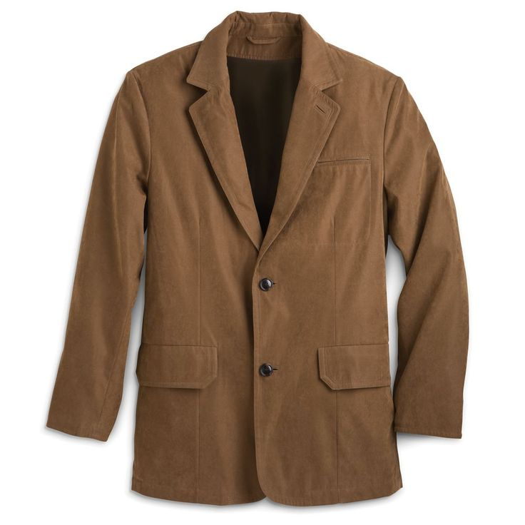 Eddie Bauer Men S Voyager Ii Travel Blazer Review