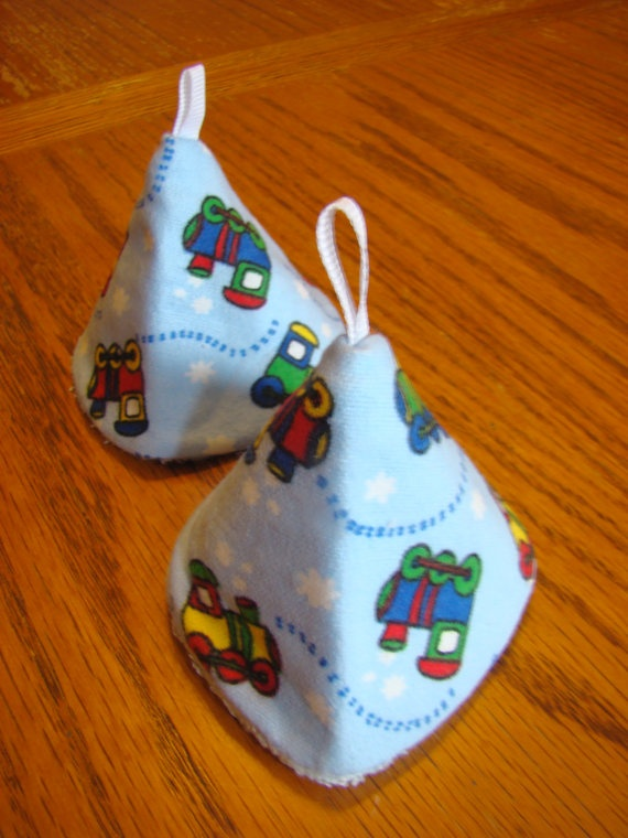 make your diaper changing days splash free. Tee PeeTentsTrainsTrainTent & 8 best pee wee tee pee images on Pinterest | Tee pee Baby boy and ...