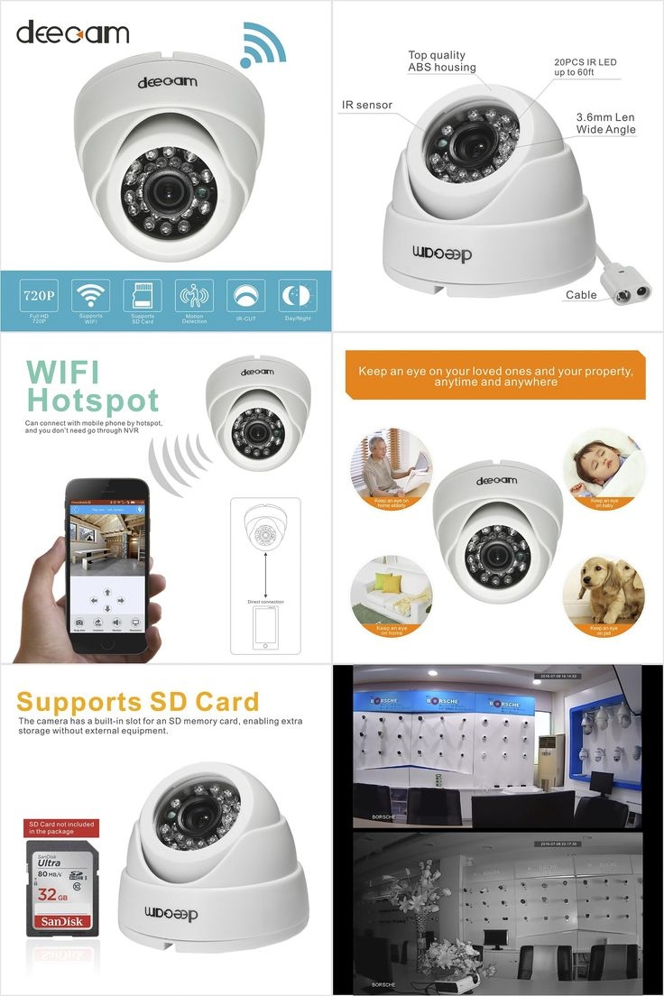 Home Network Security Appliance