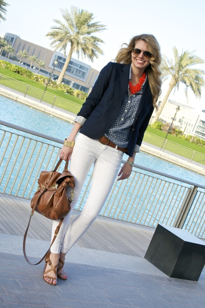 24 Best Yachting Outfits Images On Pinterest
