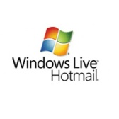 How to Create Email Address on Hotmail