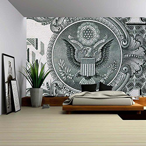 Removable Wall Murals 272 best wall murals images on pinterest | wall murals, removable