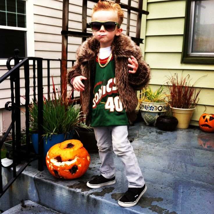macklemore kid costumeshalloween