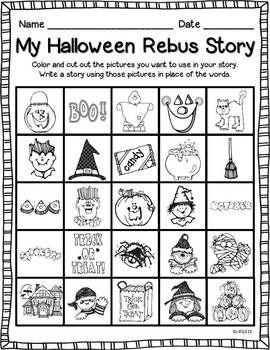1000+ images about Halloween on Pinterest | Pumpkins ...