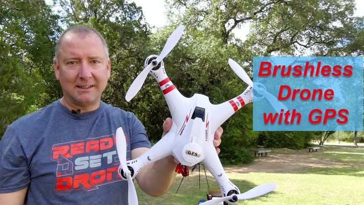 #VR #VRGames #Drone #Gaming Drone Review - X16 Brushless GPS Drone BAYANGTOYS X16 GPS Brushless, best cheap drone, camera drone, cheap drone with GPS, drone, Drone Videos, GPS, How to fly a drone, Quadcopter, Toy drone, toy drone with gps, X16 #BAYANGTOYSX16GPSBrushless #BestCheapDrone #CameraDrone #CheapDroneWithGPS #Drone #DroneVideos #GPS #HowToFlyADrone #Quadcopter #ToyDrone #ToyDroneWithGps #X16 https://datacracy.com/drone-review-x16-brushless-gps-drone/