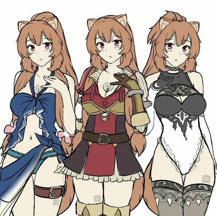 Owhhh Anime Thicc Anime Anime Sketch