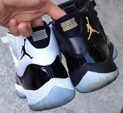 Image result for expensive jordans for sale