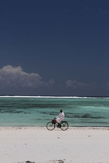 Visit the One and Only Hotel on Reethy Rah Island of Maldives - Exceptional classy