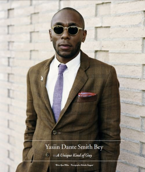 Google Image Result for http://www.theurbangent.com/wp-content/uploads/2012/04/mos-def-yasiin-dante-smith-bey-tug1.jpeg