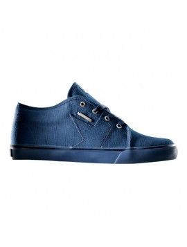 Wholesale Shoe Manufacturers: China & Usa + Footwear Suppliers