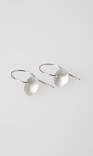 Studio Melt - Disc Earrings
