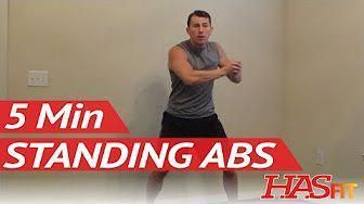 Ab Workouts really excellent idea 8033047455 – Check out these six pack ab worko…