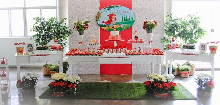 mesa+chapeuzinho+vermelho
