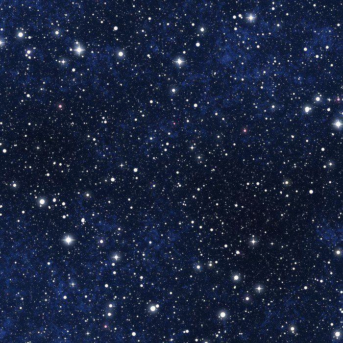 Fototapeta Nocne niebo gwiazdy wypełnione 365 dni na zwrot ✓ Miliony wzorów ✓ 100% Eco-Friendly ✓ Profesjonalna obsługa i doradztwo ✓ Skonfiguruj online!