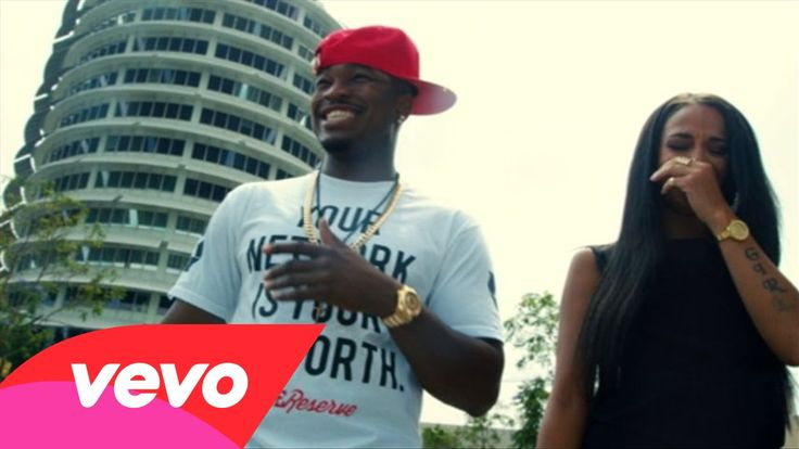 Ne-Yo - Money Can't Buy ft. Jeezy