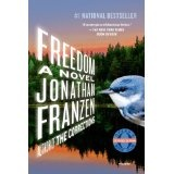 Freedom: A Novel (Oprah's Book Club) (Kindle Edition)By Jonathan Franzen