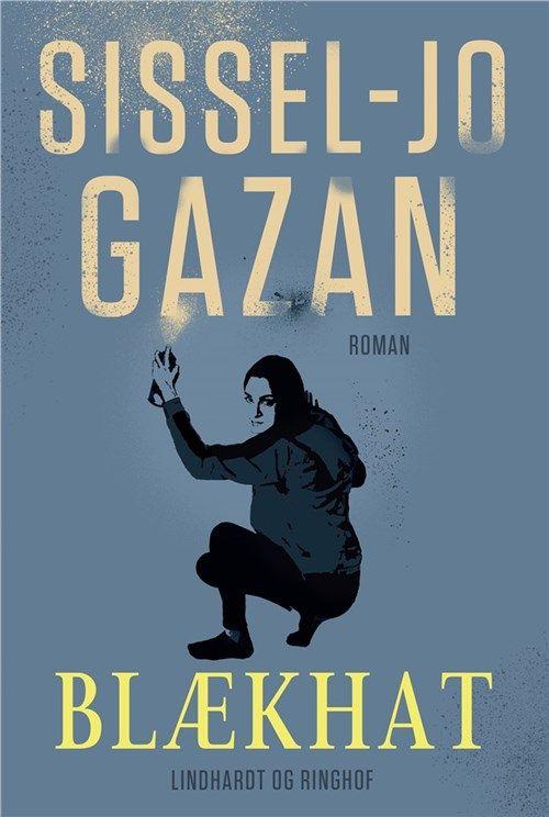 Billedresultat for sissel jo gazan street art