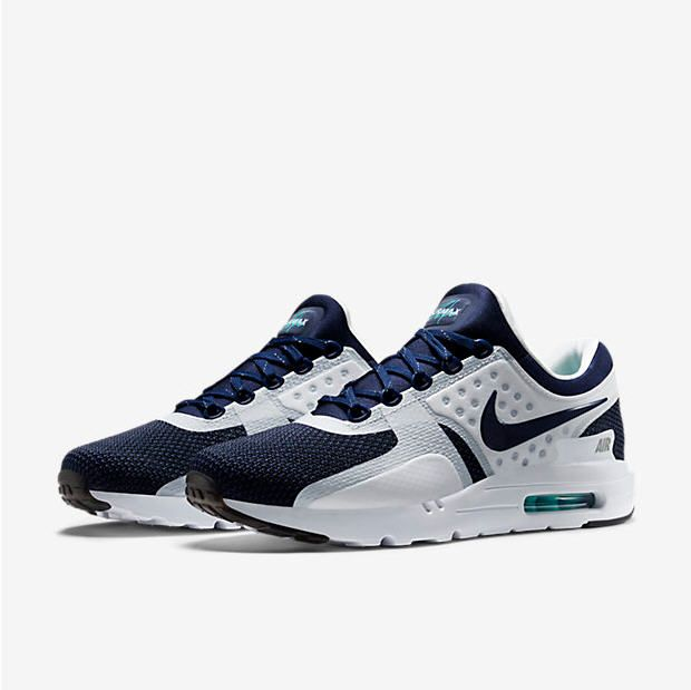 nike air zero homme,chaussures air max zero air max zero
