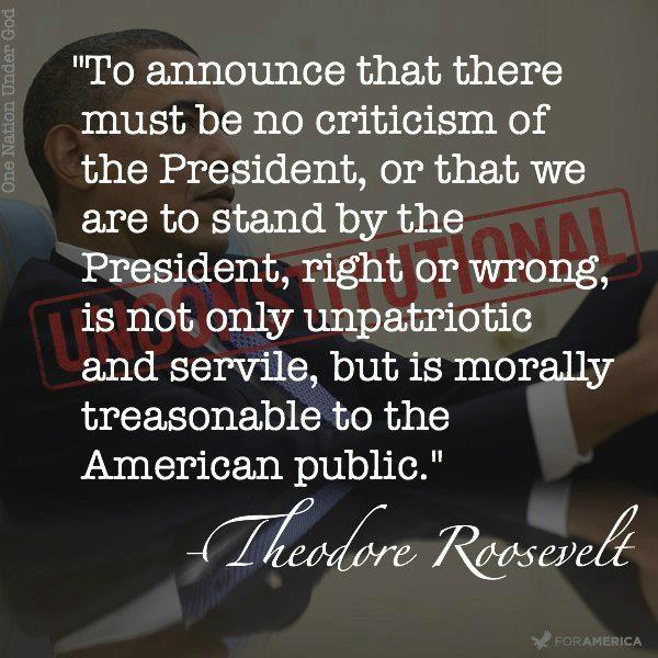 Patriotic Quotes: 83 Best Freedom/Patriotic Quotes Images On Pinterest