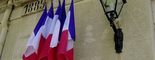 Yeah, the French government killed the $200 million Yahoo-Dailymotion deal out of pride